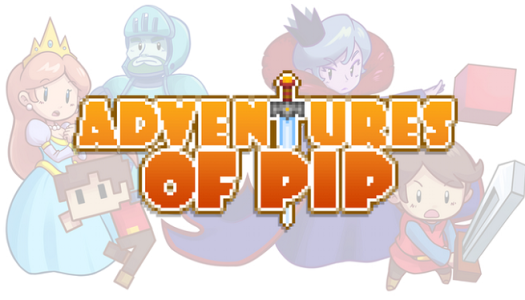 PN at PAX East 2015 – Impressions on Adventures of Pip