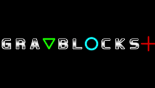 PN Review: GravBlocks+ (WiiU Eshop)