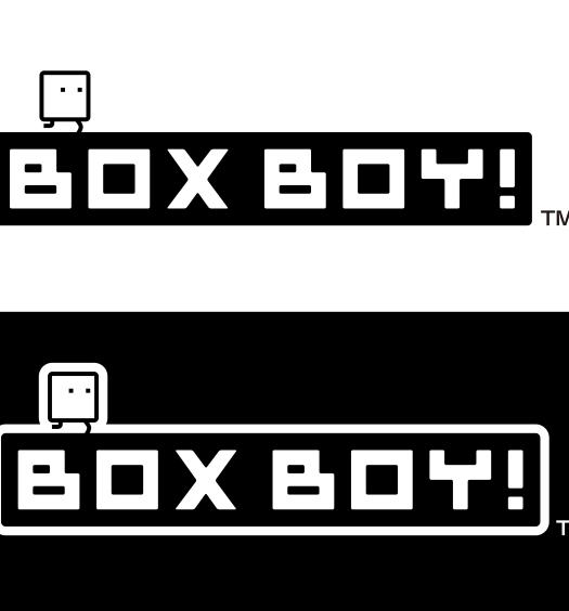 N3DS_BOXBOY_logo