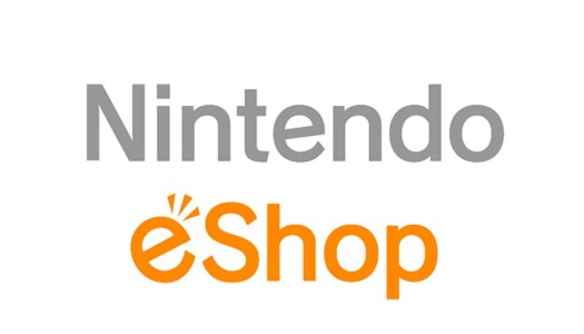 New themes hit the Nintendo 3DS eShop