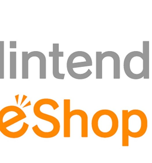 Nintendo-eShop2