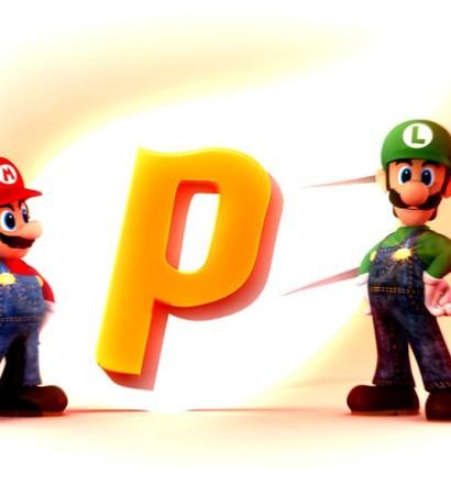 Pure_Mario-Luigi