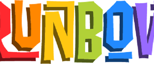 PN at PAX East 2015 – Impressions on Runbow