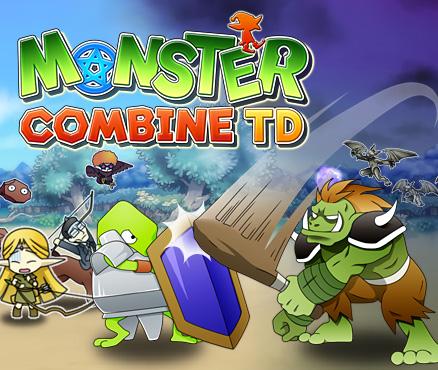 TM_3DSDS_MonsterCombineTD