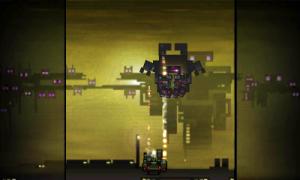 Titan Attacks gameplay 3