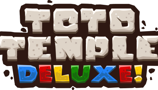 PN at PAX East 2015 – Impressions on Toto Temple Deluxe