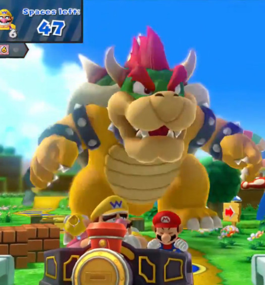 bowser-party