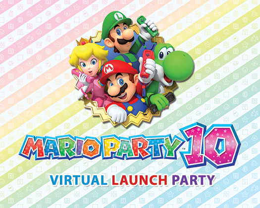 mario-party-10-launch-party