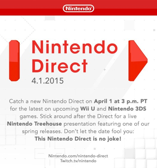 nintendo-direct-april-1