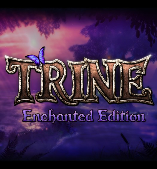 trine-enchanted-edition