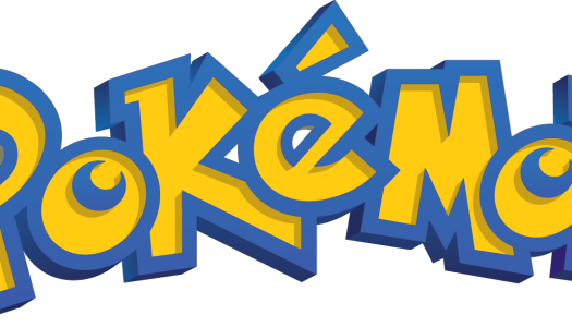 PR: Pokémon: Symphonic Evolutions Tour Announces 30 New Dates and Locations Marking the Beginning of a World Tour
