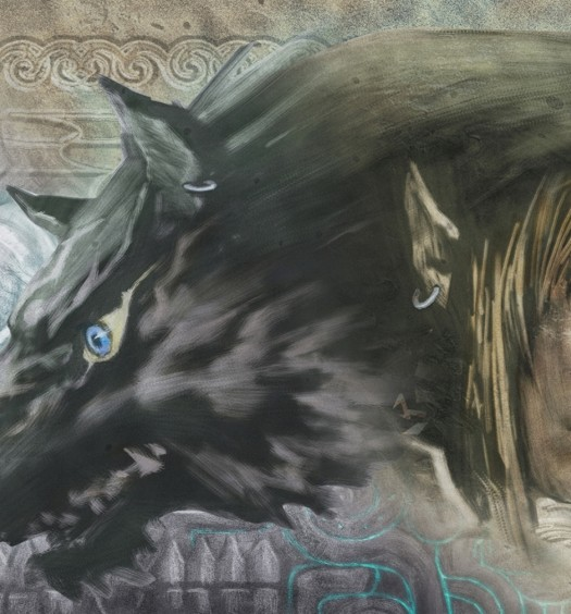 2465630-link_wolf_the_legend_of_zelda_artwork_the_legend_of_zelda_twilight_princess_1920x1080_wallpaper_wallpaper_1920x1200_www.wallpaperhi.com