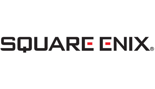 Square-Enix to hold E3 press conference