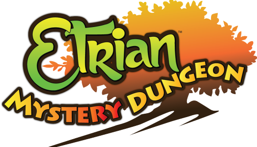 PN Review: Etrian Mystery Dungeon