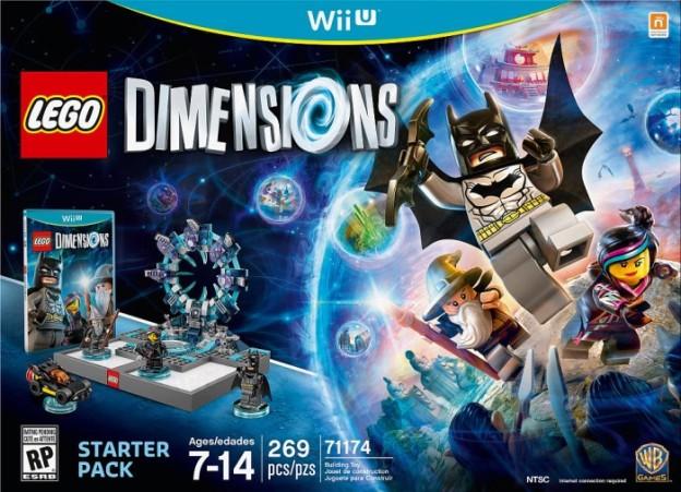 LEGO-Dimensions-Imgur copy
