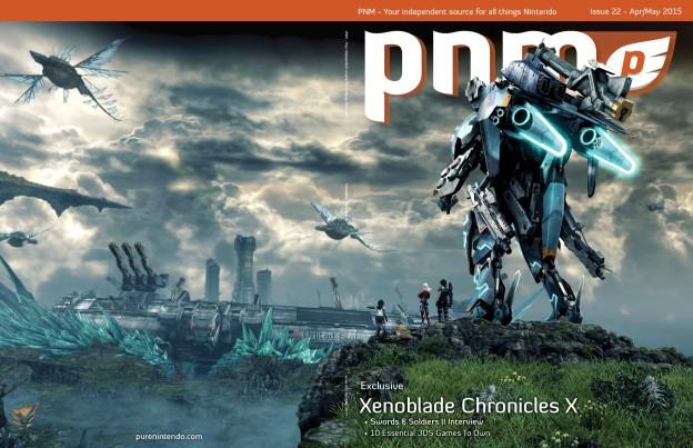 PNM22-coverspread-150dpi