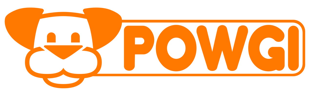POWGI_Horiz_Orange