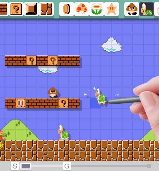 WiiU_MarioMaker_040115_Scrn05