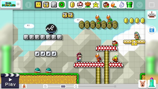 WiiU_MarioMaker_040115_Scrn11