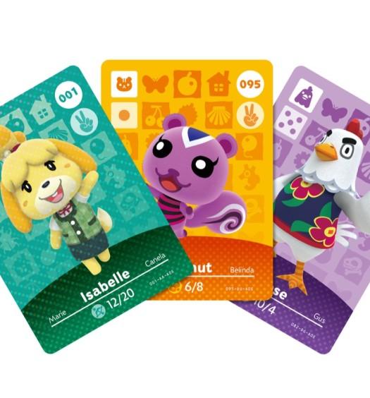 amiibo_AnimalCrossingHappyHomeDesigner_cards-720p