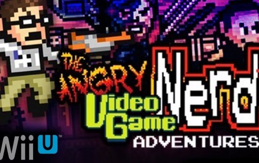 angry-video-game-nerd-adventures-660x330