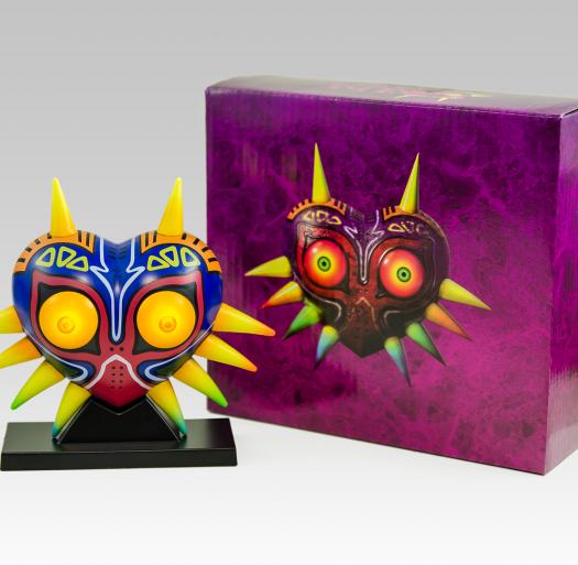 majoras-mask-lamp-01