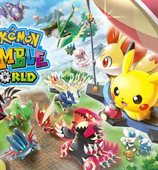 pokemon-rumble-world-169