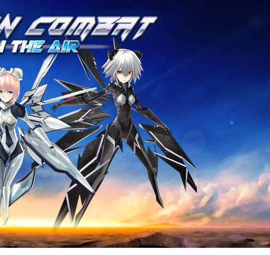 IronCombat_background
