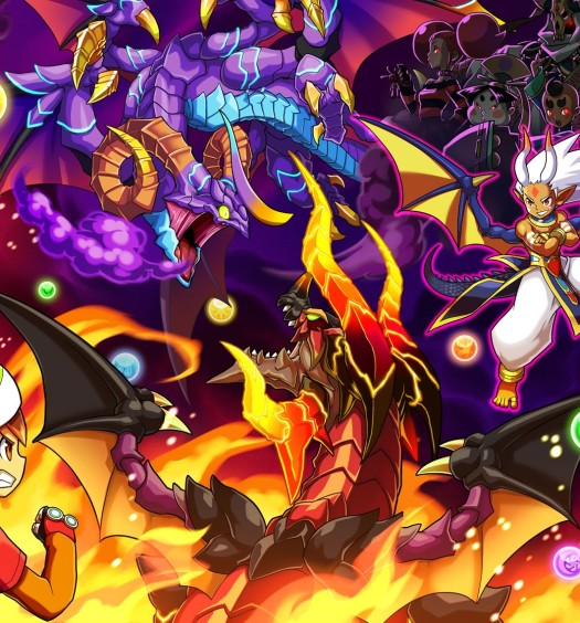 N3DS_PuzzleandDragons_illustration_02