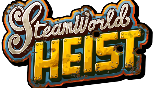 SteamWorld Heist 3DS screens revealed