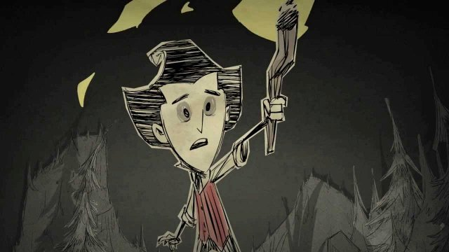 dont-starve-coming-to-playstation-vita-next-month_afrq.640