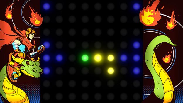 dot-arcade-2