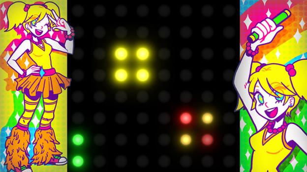 dot-arcade-3