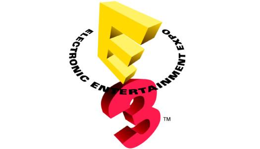 Nintendo's E3 2015 Digital Event Recap