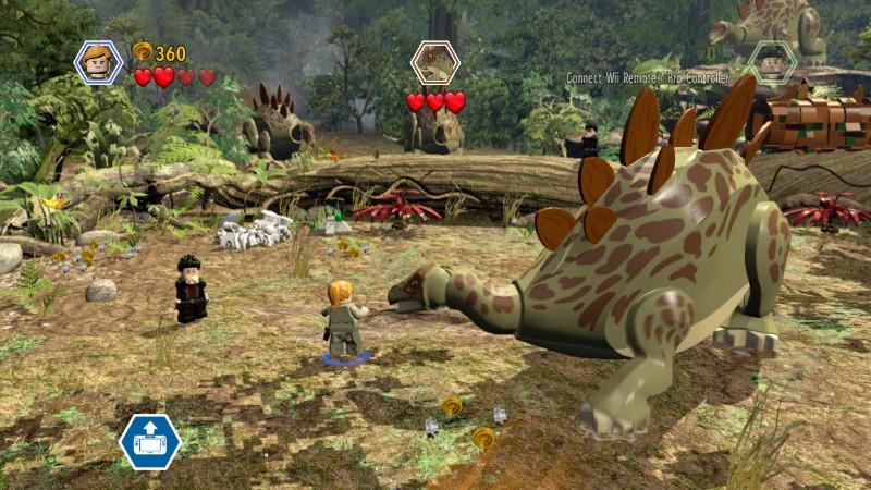 http://purenintendo.com/wp-content/uploads/2015/06/Lego-Jurassic-Wii-U-gameplay.jpg