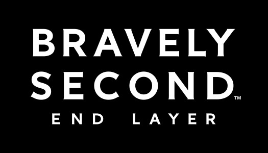 E3 2015: Bravely Second: End Layer Screenshots