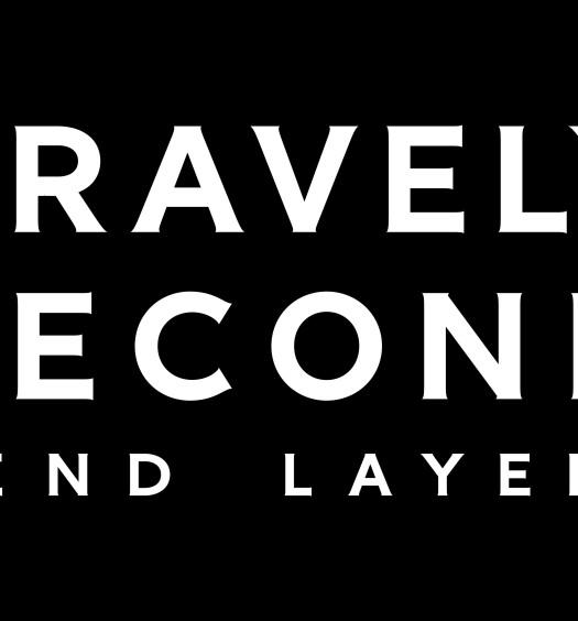 N3DS_BravelySecondEndLayer_logo_01