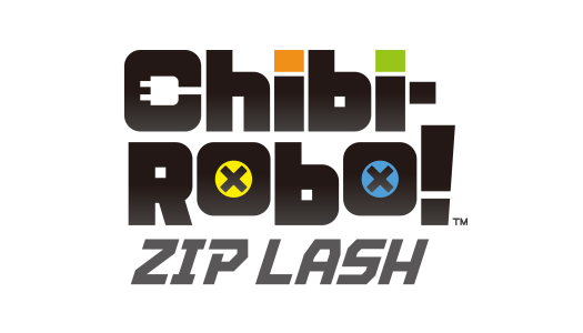 Chibi-Robo! Zip Lash – New Overview Trailer