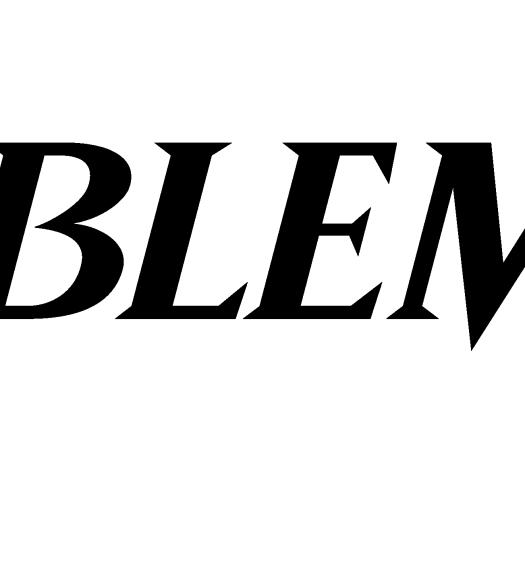 N3DS_FireEmblemFates_logo