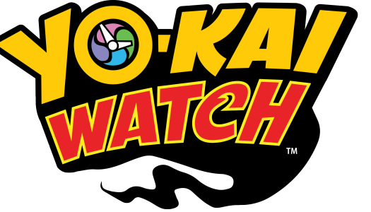 Nintendo Digital Event: Yo-kai Watch