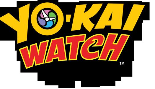 PR: New YO-KAI WATCH Nintendo 2DS Bundle Hits Stores on Nov. 6