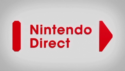 Nintendo Direct Returns This Thursday