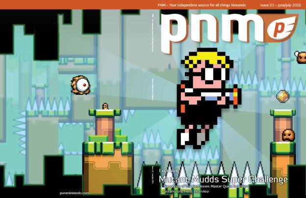 PNM23-coverspread-72dpi