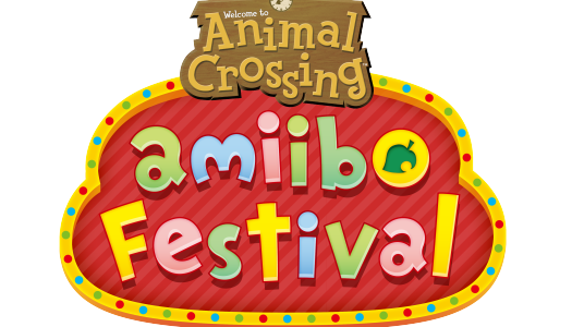 New Animal Crossing Amiibo Spotted
