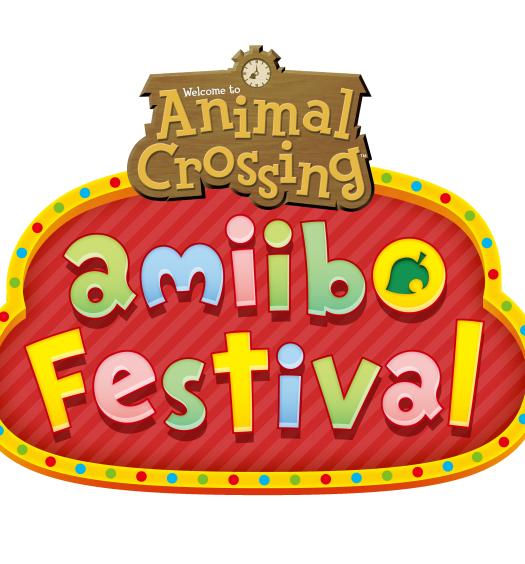 WiiU_AnimalCrossingamiiboFestival_logo