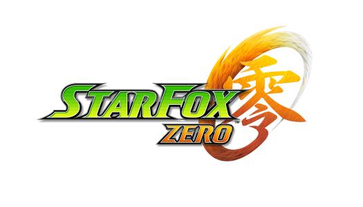 Star Fox Zero Trailer and Release Date