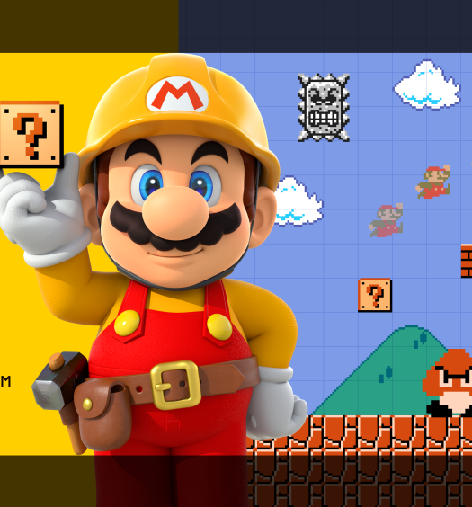 WiiU_SuperMarioMaker_illustration_03