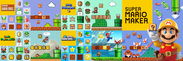 WiiU_SuperMarioMaker_illustration_05