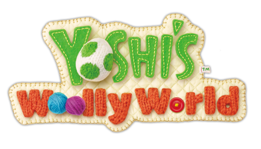 Nintendo Digital Event: More Details on Yoshi's Woolly World