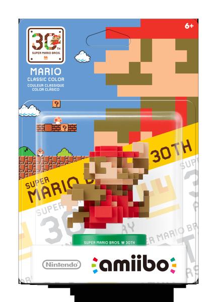 amiibo_Mario30th_Classic_pkg